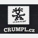 7× poukaz 500 Kč na zboží CRUMPLER v e-shopu CRUMPL.cz