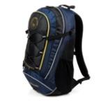 2x olympijský batoh v hodnotě 1400 Kč